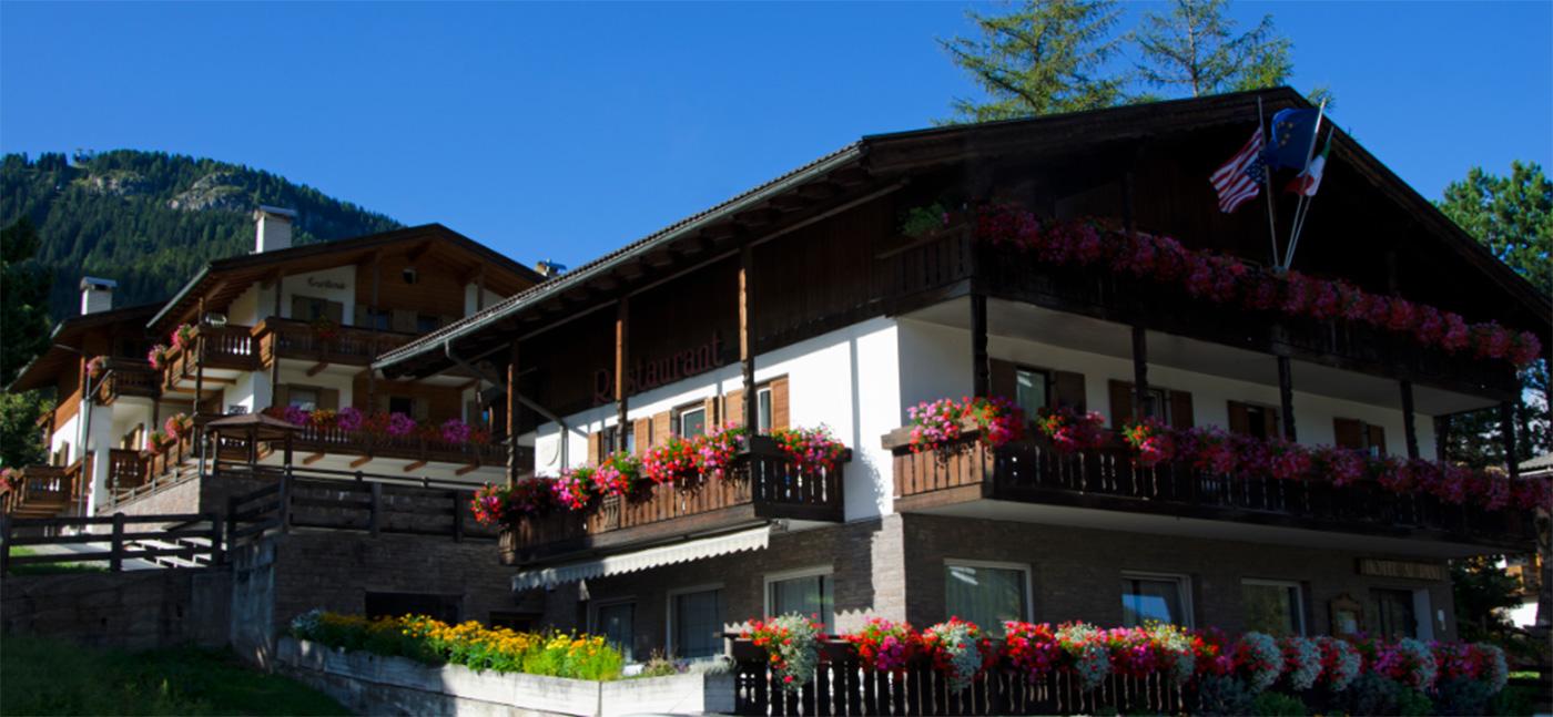 Hotel--ai-Pini-Principale