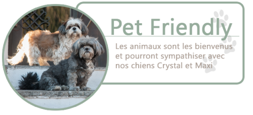 pet-friendly-crystal-maxi-fr